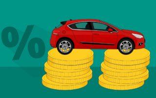 Akcyzy samochodowe - czym są i kiedy należy o nich pamiętać