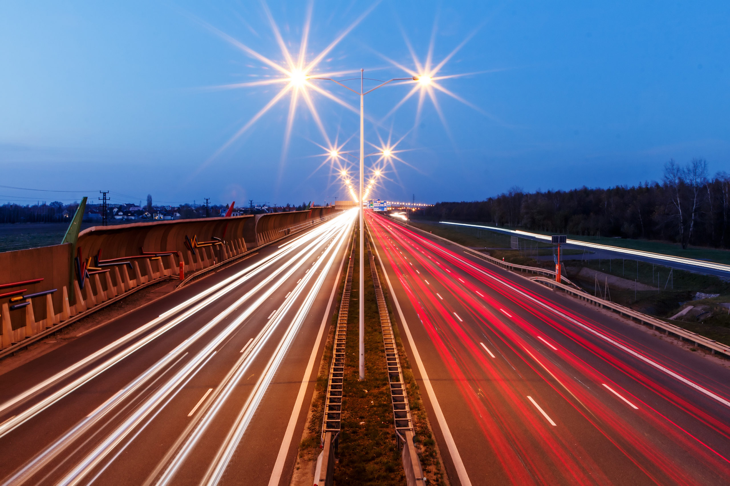 Udział Polski w światowym przemyśle motoryzacyjnym